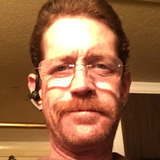 Tmac from Sidney   Man   52 years old   Taurus