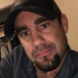 Artman from Wilmington   Man   46 years old   Gemini