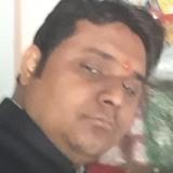 Ak from Bahula | Man | 31 years old | Scorpio