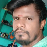 Kumar from Chennai | Man | 27 years old | Aries