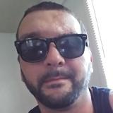 Glenn from Westland | Man | 41 years old | Gemini