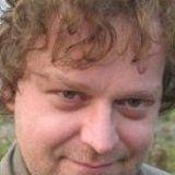 Frank from Delmenhorst | Man | 52 years old | Virgo