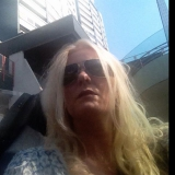 Viona from Bremerhaven | Woman | 46 years old | Gemini