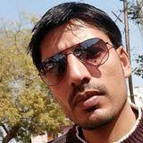 Nitin from Shivpuri | Man | 32 years old | Cancer