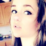 Shawnatelpolega from Port Austin | Woman | 21 years old | Aquarius