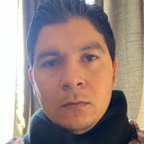 Plataelmano from Chestermere | Man | 34 years old | Aquarius