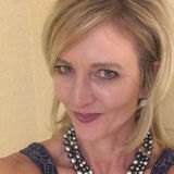 Meemer from Hummelstown   Woman   51 years old   Capricorn