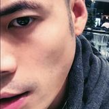 Nicktop from Nibong Tebal | Man | 35 years old | Cancer