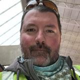 Metzgerclintj9 from Hermosa | Man | 43 years old | Aquarius