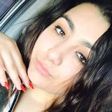Ladymystery from Chino Hills | Woman | 22 years old | Aries