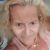 Raceyt from Brisbane   Woman   53 years old   Gemini