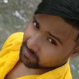 Kishan from Kolkata | Man | 25 years old | Libra