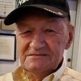 Devoncowu from East Hardwick | Man | 83 years old | Gemini