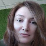 Testy looking someone in Belarus #9