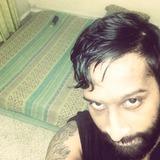 Avee from Darjiling | Man | 35 years old | Libra