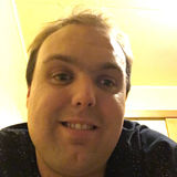 Jimmy from Te Anau | Man | 33 years old | Aries