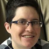 Singlemomma from Lansing | Woman | 30 years old | Gemini