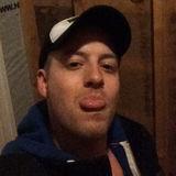 Everett from Augusta   Man   38 years old   Sagittarius
