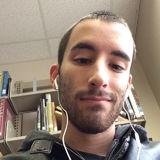 Joe from Sandy Hook | Man | 27 years old | Pisces