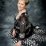 Vicki from Acampo | Woman | 46 years old | Sagittarius
