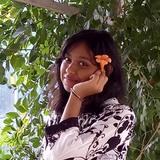 Anisha from Dehra Dun | Woman | 19 years old | Aquarius