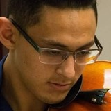 Jesuslujan from Tucson | Man | 22 years old | Aries