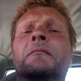 Taftandonthehunt from Bakersfield | Man | 42 years old | Aries