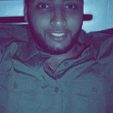 Monoch from Pierrefonds | Man | 25 years old | Libra
