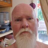 Brinklonoy from Fremont | Man | 54 years old | Libra
