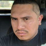 Chaparro looking someone in San Ramon, California, United States #3
