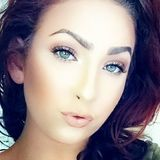 Lauren from Richmond Upon Thames   Woman   22 years old   Aquarius