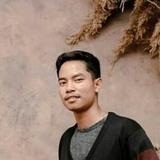 Deliriski5P from Sukabumi | Man | 28 years old | Virgo