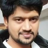 Abhi from Chilakalurupet | Man | 23 years old | Capricorn