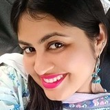 Aruhi from Patna | Woman | 31 years old | Leo