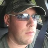Steelersj65 from Warren | Man | 43 years old | Capricorn