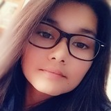Olga from Epinal | Woman | 19 years old | Scorpio