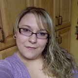 Charley from Fordyce | Woman | 31 years old | Virgo