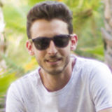 Dani from Elda | Man | 29 years old | Capricorn