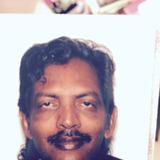 indian atheist in Michigan #9