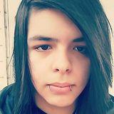 Catarino from Conroe | Man | 21 years old | Taurus