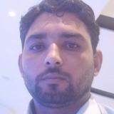 Shahid from Kuala Kangsar | Man | 28 years old | Aries