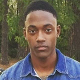 Justinbrannon from Eglin Afb | Man | 26 years old | Aquarius