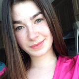 Veronique from Baie-Comeau | Woman | 22 years old | Pisces