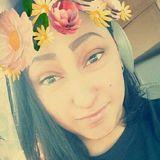 Santana from Kansas City | Woman | 28 years old | Scorpio