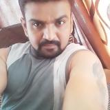 Rana from Dehu | Man | 35 years old | Sagittarius