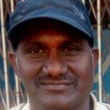 Raju from Hospet   Man   44 years old   Leo