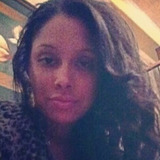 Ashlee from Scarborough | Woman | 30 years old | Scorpio