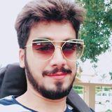Monill from Sehore | Man | 31 years old | Aquarius