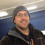 Cbmaverick from Martensville | Man | 41 years old | Taurus