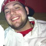 Champ from Champlain | Man | 28 years old | Sagittarius